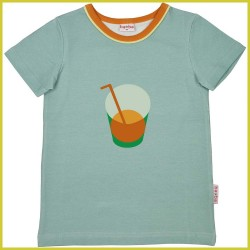 baba-t-shirt-drinks-blauw