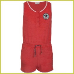 mini-rebels-jumpsuit-squeeze
