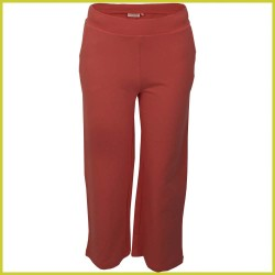 someone-broek-home-coral