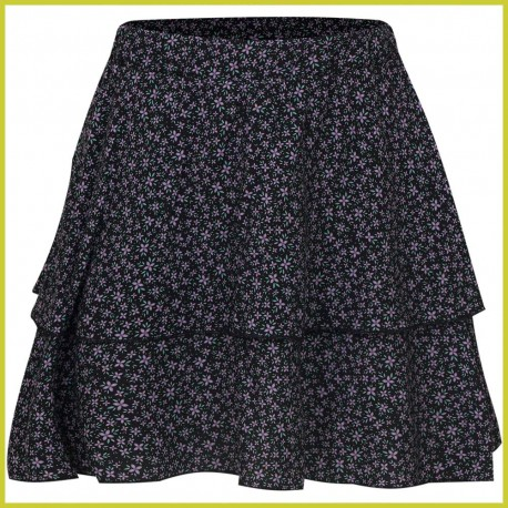 Awesome Rok Colette