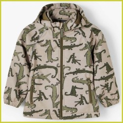 name-it-jas-softshell-crocodile