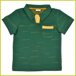 baba-polo-strokes-green