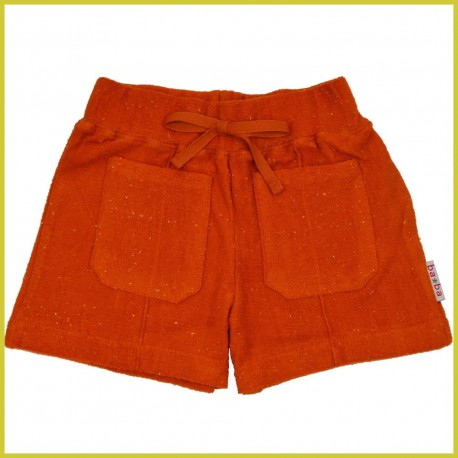 baba-pocketshort-hawaian-sunset