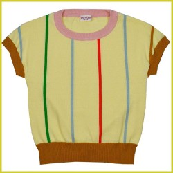 baba-brielle-knitshirt-stripes