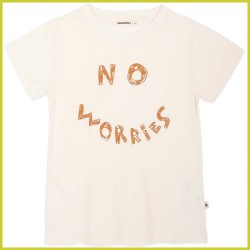 ammehoela-t-shirt-no-worries