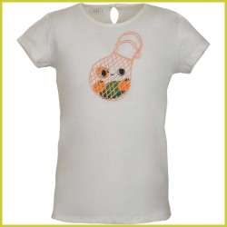 Mini Rebels t-shirt Provonce