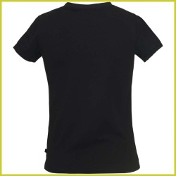 Awesome t-shirt Sienna black
