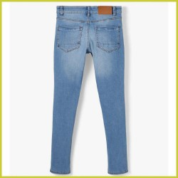 name-it-lmtd-jeans-slim-fit-2464