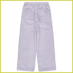 name-it-lmtd-broek-corduroy-paars