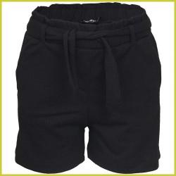 Awesome short Hype black