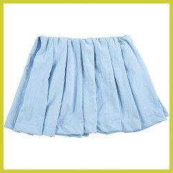Molo Rok Beate Hazy Blue