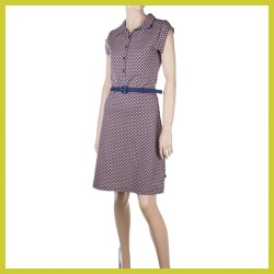 froy-and-dind-dress-tess-square