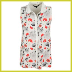 vila-joy-blouse-poppy