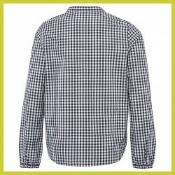 Tom Tailor Blouse Checked