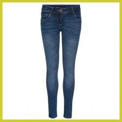Tom Tailor Tregging Lissie jeans