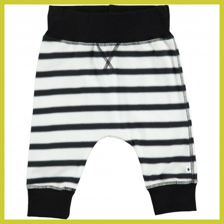 Molo Broek Sammy Spray Stripe