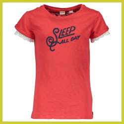 Street Called Madison T-shirt Sleep All Day