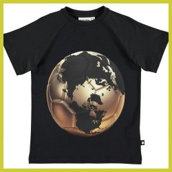 molo-t-shirt-football-world-map