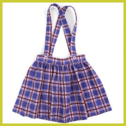 lily-balou-chloe-dress-tartan