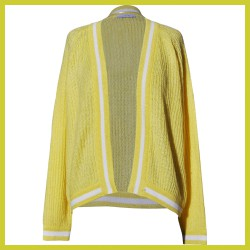 vila-joy-gilet-miya-yellow