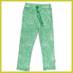 Baba Girls Pants Daisy
