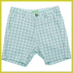 lily-balou-astor-shorts-twill-double-grid