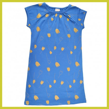 Baba Summerdress