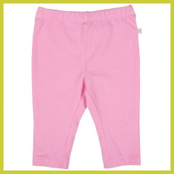 Someone BABY broek soft pink